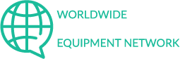 World Wide Biomedical Equipment Network